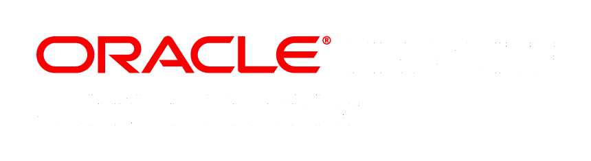 oracle_netsuite_solution_provider_horiz